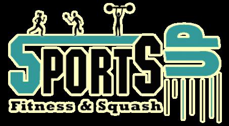 Logo von SPORTS UP Aktiv GmbH